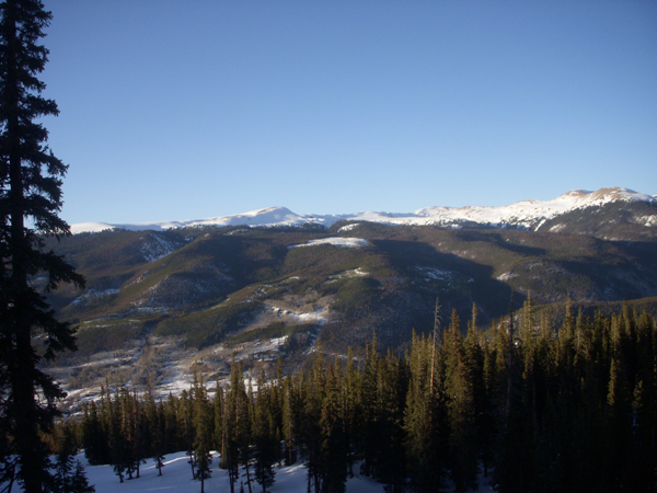 20090311