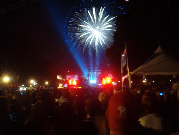 coreyhulse_fireworks_010_050704-232808