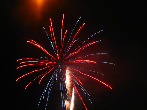 coreyhulse_fireworks_030_060704-230022