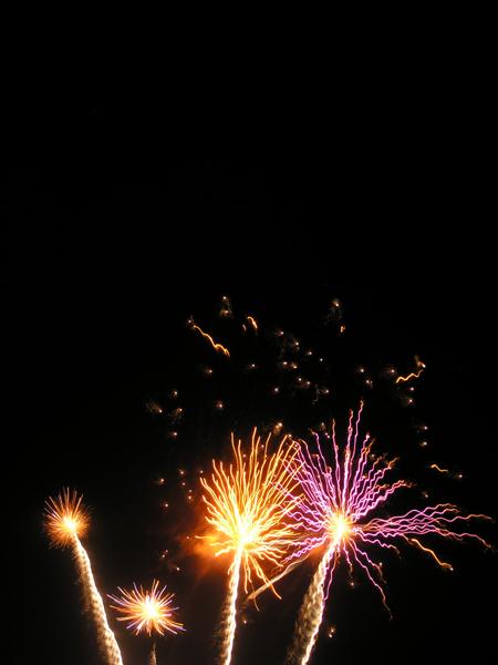 coreyhulse_fireworks_048_070325-000818