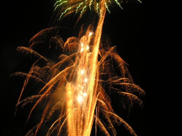 coreyhulse_fireworks_051_070325-000844