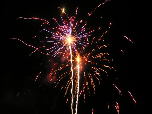 coreyhulse_fireworks_055_070325-000956