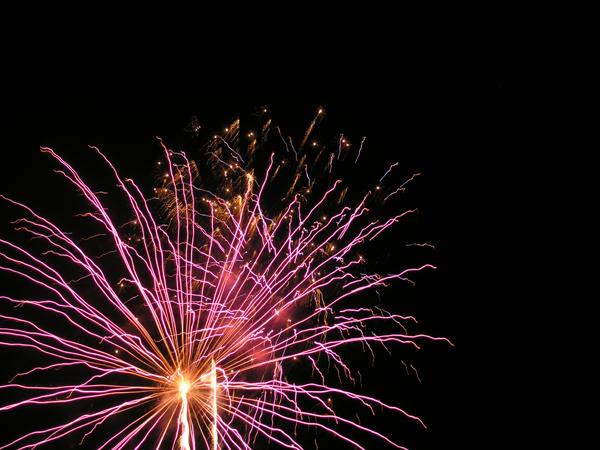 coreyhulse_fireworks_060_070325-001110