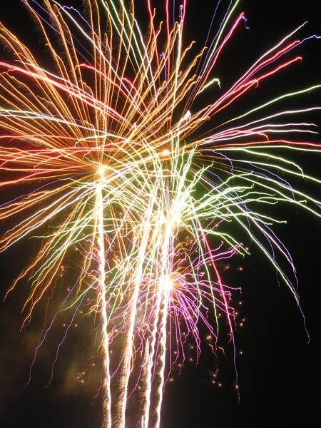 coreyhulse_fireworks_061_070325-001128