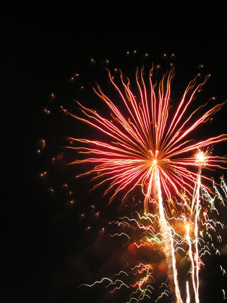 coreyhulse_fireworks_065_070325-001238