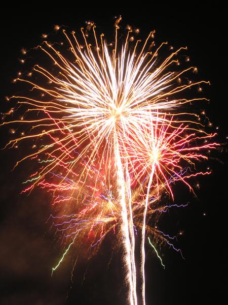 coreyhulse_fireworks_069_070325-001354