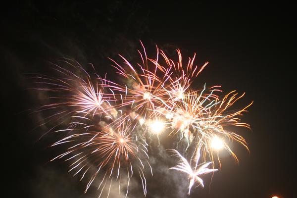 coreyhulse_fireworks_075_080704-023112