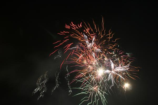 coreyhulse_fireworks_081_080704-023218