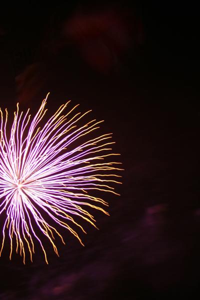 coreyhulse_fireworks_096_080704-023636