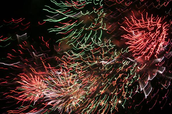 coreyhulse_fireworks_120_080704-024920