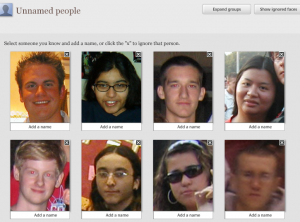 picasa-unnamedpeople