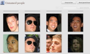 picasa-unnamedpeople2